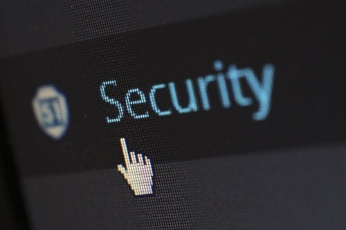 Tips To Ensure That Your Wi-Fi Is Private And Blocking Hackers