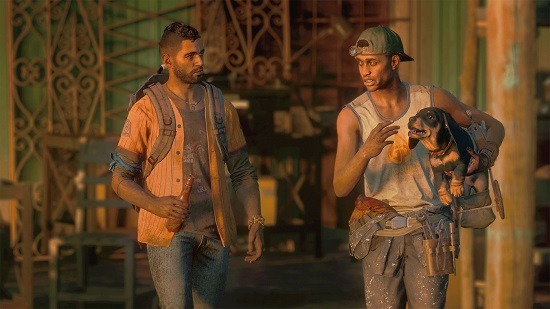 7 Things To Know Before Far Cry 6 Goes Out