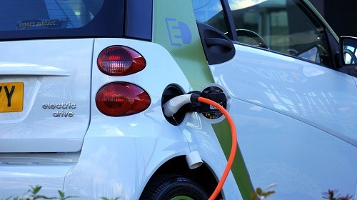 Lithium Metal Could Enable More Powerful  Batteries