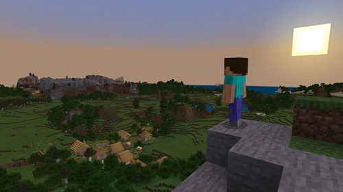How To Play Minecraft Survival