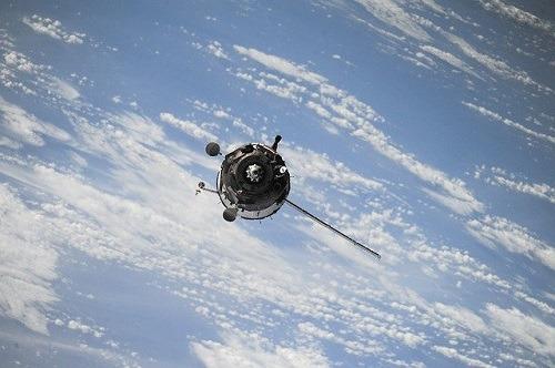 Mega Constellations Orbital Drop