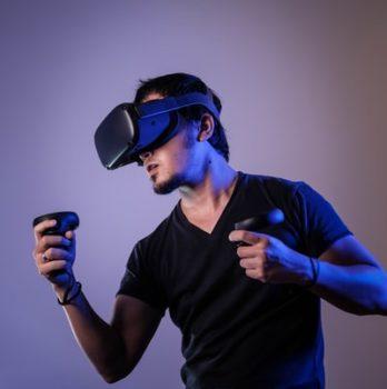 Dive Technology actual