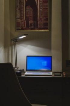 How To Speed Up Your Windows 10 Desktop Laptop