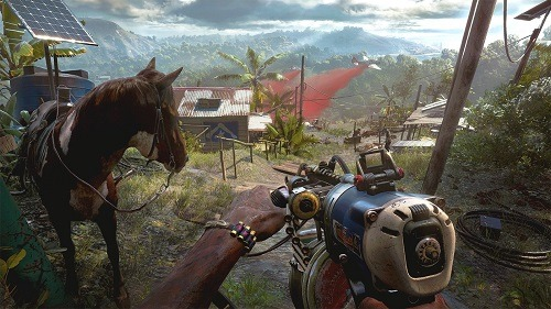 Things To Know Before Far Cry 6 Goes Out Soon!