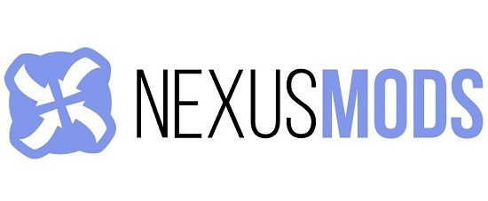 Nexus Mods Will No Longer Let Modders Delete Their Mods On August