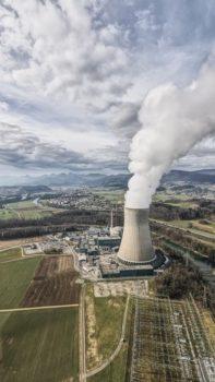 Molten Salt Reactor's benefits