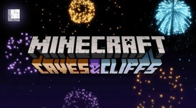 Can Fans Expect For Minecraft Caves And Cliffs Update Part 2 Going Live Soon?