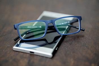 Smart Glasses lookalike